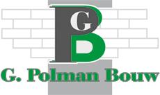 Gpolman